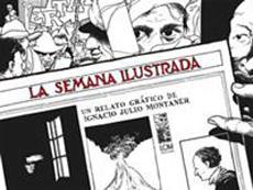 La Semana Ilustrada