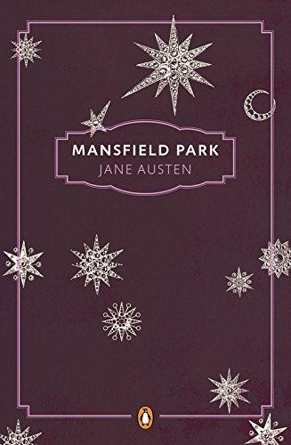 Mansfield Park - Edición Conmemorativa (PENGUIN CLÁSICOS)