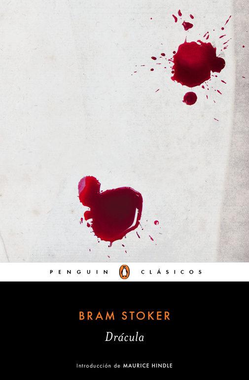 Dracula. (Penguin Clasicos) - Bram Stoker - Penguin Clasicos