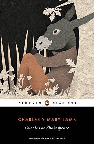 Cuentos De Shakespeare (PENGUIN CLÁSICOS)